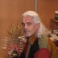 jean Marius  D'Alexandris 's picture