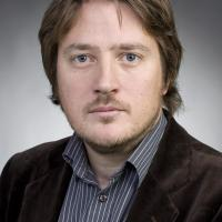Mikko Tolonen's picture