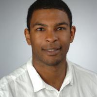 Corey Jackson's picture