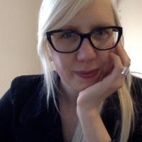 Freyja Vandenboom's picture