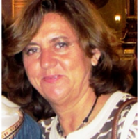 Inmaculada Figueroa's picture
