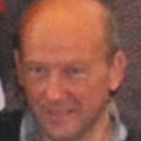 Bernard Debray's picture