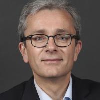 Frédéric LAVAUD's picture