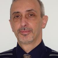 Davide Salomoni's picture