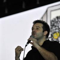 Fernando Lopez's picture