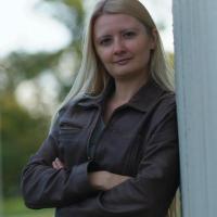 Maria Fasli's picture
