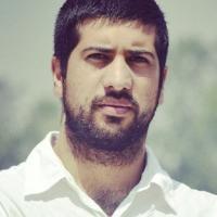 Haziq Jeelani's picture