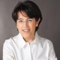 Karima Rafes's picture