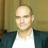 Romain Lacombe's picture