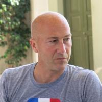 Nicolas Bry's picture