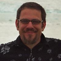 Dirk Fleischer's picture