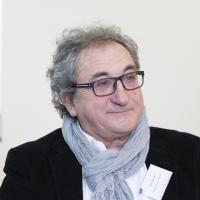Pierre Pleven's picture