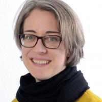 Katharina Kinder-Kurlanda's picture