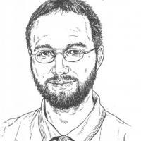 Armin Straube's picture