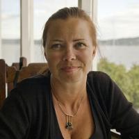 Tanja Strøm's picture