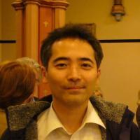 Shigeki Sugita's picture
