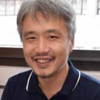 Jun Iio's picture