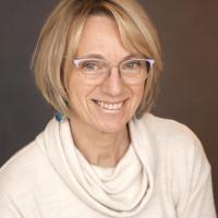 Kerstin Lehnert's picture