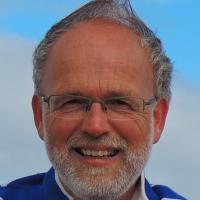 Dirk Roorda's picture