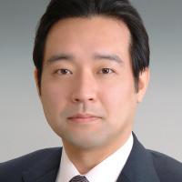 Kazu Yamaji's picture