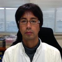 Toshihiro Aoyama's picture