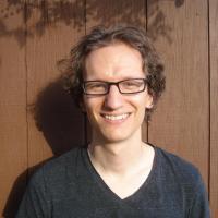 Sebastian Karcher's picture