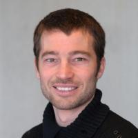 Ben  Schaap's picture