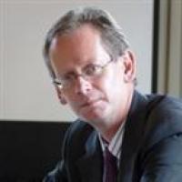 Philip Carpenter's picture
