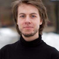 Dan Michael O. Heggø's picture