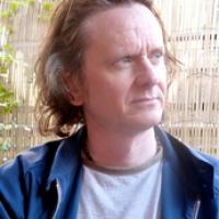 Adrian Stevenson's picture