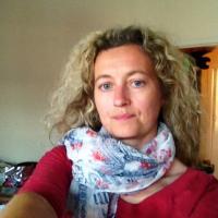 Rachel MacGregor's picture