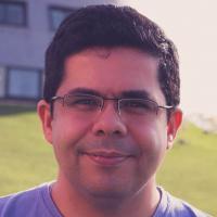 Roberto Santos's picture