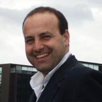 Pedro Principe's picture