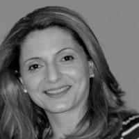 SYLVIA CHRISTODOULAKI's picture