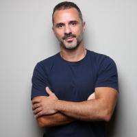 Panagiotis Zervas's picture