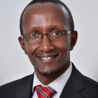 Muchiri Nyaggah's picture