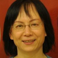 Jian Qin's picture
