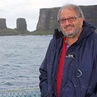 Jean-Pierre FERAL's picture