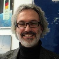 Luigi Carotenuto's picture