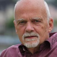 Erko Stackebrandt's picture