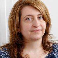 Liliana Ibanescu's picture