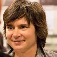 Eleonora Presani's picture