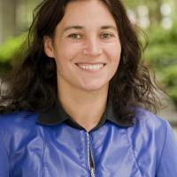 Ana van Meegen's picture