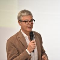 Giovanni Mazzitelli's picture
