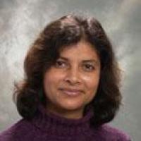 Manjula Patel's picture