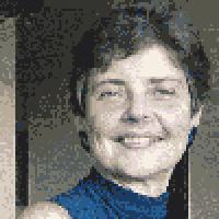 Claudia Bauzer Medeiros's picture