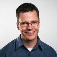 Joost Wagenaar's picture
