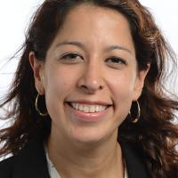 Mery Piña's picture