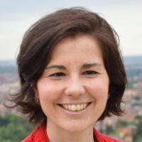 Marta Bertolaso's picture