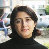 antonella ferrecchia's picture